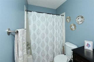 Photo 21: 17 CRAIGEN CO: Leduc House for sale : MLS®# E4054219