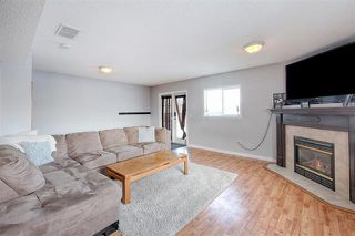 Photo 18: 17 CRAIGEN CO: Leduc House for sale : MLS®# E4054219