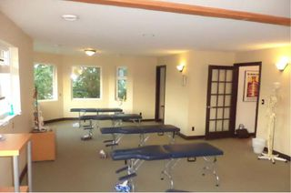 Photo 5: 2325 St Johns Street in Port Moody: Office for sale