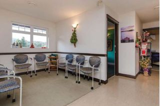 Photo 4: 2325 St Johns Street in Port Moody: Office for sale