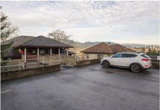 Photo 3: 2325 St Johns Street in Port Moody: Office for sale
