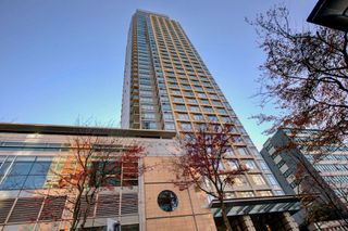 Photo 17: 1028 Barclay St, in Vancouver: Condo for lease