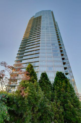 Photo 26: 1028 Barclay St, in Vancouver: Condo for lease