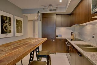 Photo 5: 1028 Barclay St, in Vancouver: Condo for lease