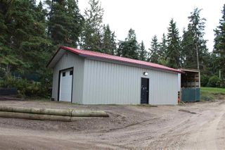 Photo 8: 10 63532 Rge Rd 444 in Crane Lake: Business with Property for sale (MD of Bonnyville)  : MLS®# E4129656