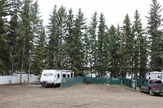 Photo 10: 10 63532 Rge Rd 444 in Crane Lake: Business with Property for sale (MD of Bonnyville)  : MLS®# E4129656