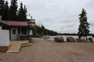 Photo 2: 10 63532 Rge Rd 444 in Crane Lake: Business with Property for sale (MD of Bonnyville)  : MLS®# E4129656