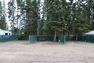 Photo 11: 10 63532 Rge Rd 444 in Crane Lake: Business with Property for sale (MD of Bonnyville)  : MLS®# E4129656