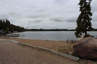 Photo 3: 10 63532 Rge Rd 444 in Crane Lake: Business with Property for sale (MD of Bonnyville)  : MLS®# E4129656