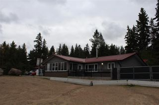 Photo 4: 10 63532 Rge Rd 444 in Crane Lake: Business with Property for sale (MD of Bonnyville)  : MLS®# E4129656