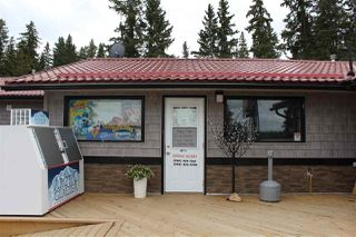 Photo 14: 10 63532 Rge Rd 444 in Crane Lake: Business with Property for sale (MD of Bonnyville)  : MLS®# E4129656