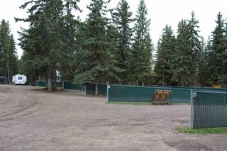 Photo 13: 10 63532 Rge Rd 444 in Crane Lake: Business with Property for sale (MD of Bonnyville)  : MLS®# E4129656