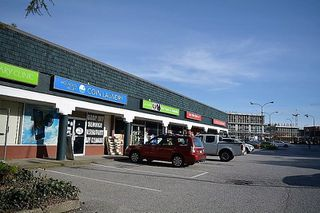 Photo 13: 1268A LYNN VALLEY ROAD in North Vancouver: Lynn Valley Business for sale : MLS®# C8025746