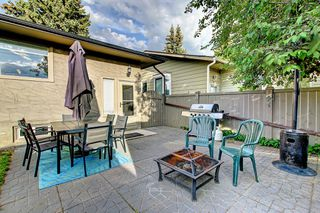 Photo 42: Calgary Real Estate Lake Bonavista