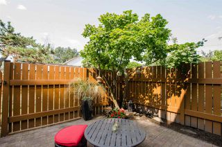 Photo 15: 4975 RIVER REACH in Delta: Ladner Elementary Townhouse for sale (Ladner)  : MLS®# R2329819