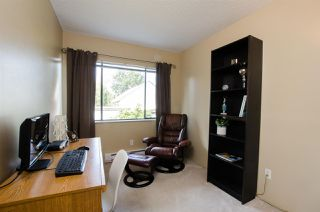 Photo 9: 4975 RIVER REACH in Delta: Ladner Elementary Townhouse for sale (Ladner)  : MLS®# R2329819