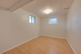 Photo 27:  in Edmonton: Zone 06 House for sale : MLS®# E4166111