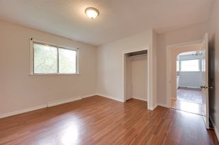 Photo 11:  in Edmonton: Zone 06 House for sale : MLS®# E4166111