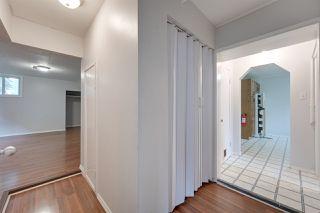 Photo 19:  in Edmonton: Zone 06 House for sale : MLS®# E4166111