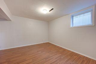 Photo 24:  in Edmonton: Zone 06 House for sale : MLS®# E4166111