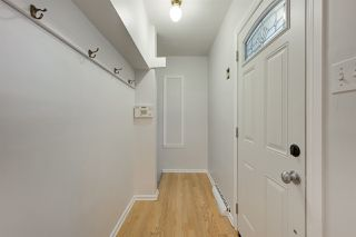 Photo 17:  in Edmonton: Zone 06 House for sale : MLS®# E4166111