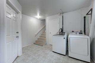Photo 18:  in Edmonton: Zone 06 House for sale : MLS®# E4166111