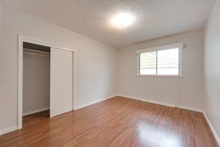 Photo 8:  in Edmonton: Zone 06 House for sale : MLS®# E4166111
