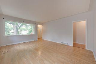 Photo 4:  in Edmonton: Zone 06 House for sale : MLS®# E4166111