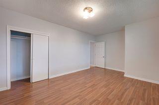 Photo 7:  in Edmonton: Zone 06 House for sale : MLS®# E4166111