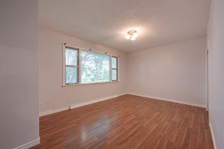 Photo 6:  in Edmonton: Zone 06 House for sale : MLS®# E4166111