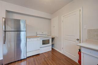 Photo 16:  in Edmonton: Zone 06 House for sale : MLS®# E4166111