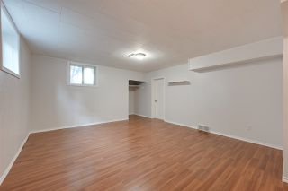 Photo 20:  in Edmonton: Zone 06 House for sale : MLS®# E4166111