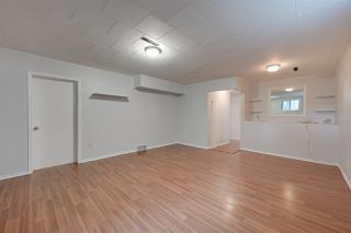 Photo 21:  in Edmonton: Zone 06 House for sale : MLS®# E4166111