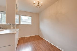 Photo 13:  in Edmonton: Zone 06 House for sale : MLS®# E4166111