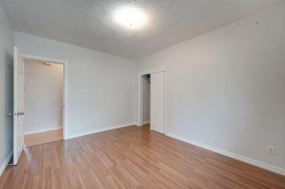 Photo 9:  in Edmonton: Zone 06 House for sale : MLS®# E4166111