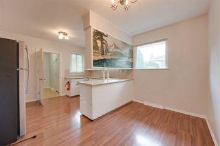 Photo 14:  in Edmonton: Zone 06 House for sale : MLS®# E4166111