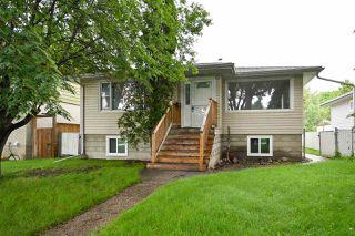 Photo 1:  in Edmonton: Zone 06 House for sale : MLS®# E4166111