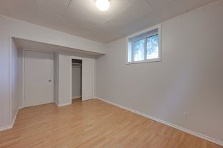 Photo 28:  in Edmonton: Zone 06 House for sale : MLS®# E4166111