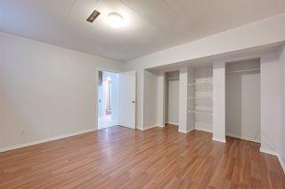 Photo 25:  in Edmonton: Zone 06 House for sale : MLS®# E4166111