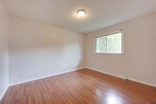 Photo 10:  in Edmonton: Zone 06 House for sale : MLS®# E4166111