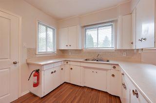 Photo 15:  in Edmonton: Zone 06 House for sale : MLS®# E4166111