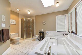 Photo 24: 16223 98 Street in Edmonton: Zone 27 House for sale : MLS®# E4167828