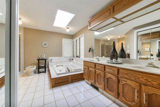Photo 23: 16223 98 Street in Edmonton: Zone 27 House for sale : MLS®# E4167828