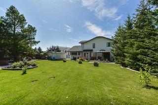 Photo 6: 16223 98 Street in Edmonton: Zone 27 House for sale : MLS®# E4167828
