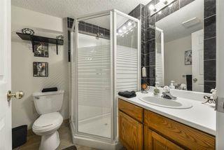 Photo 29: 16223 98 Street in Edmonton: Zone 27 House for sale : MLS®# E4167828