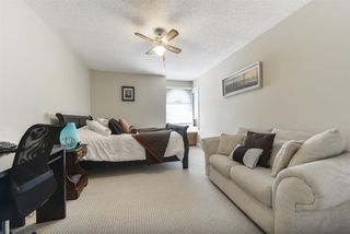 Photo 27: 16223 98 Street in Edmonton: Zone 27 House for sale : MLS®# E4167828