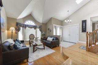 Photo 7: 16223 98 Street in Edmonton: Zone 27 House for sale : MLS®# E4167828