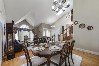 Photo 9: 16223 98 Street in Edmonton: Zone 27 House for sale : MLS®# E4167828
