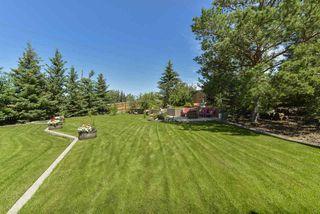 Photo 4: 16223 98 Street in Edmonton: Zone 27 House for sale : MLS®# E4167828