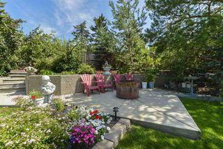 Photo 5: 16223 98 Street in Edmonton: Zone 27 House for sale : MLS®# E4167828